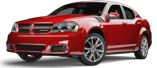 Dodge Avenger Genuine Dodge Parts and Dodge Accessories Online