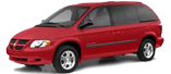 Dodge Caravan Genuine Dodge Parts and Dodge Accessories Online