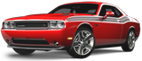 Dodge Challenger Genuine Dodge Parts and Dodge Accessories Online