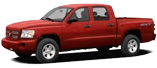 Dodge Dakota Quad Cab Genuine Dodge Parts and Dodge Accessories Online