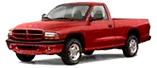 Dodge Dakota Regular Cab Genuine Dodge Parts and Dodge Accessories Online