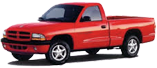 Dodge Dakota Sport Genuine Dodge Parts and Dodge Accessories Online