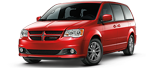 Dodge Grand Caravan Genuine Dodge Parts and Dodge Accessories Online