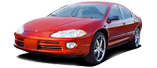 Dodge Intrepid Genuine Dodge Parts and Dodge Accessories Online
