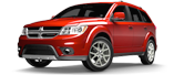 Dodge Journey Genuine Dodge Parts and Dodge Accessories Online