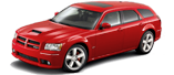 Dodge Magnum Genuine Dodge Parts and Dodge Accessories Online