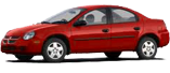 Dodge Neon Genuine Dodge Parts and Dodge Accessories Online
