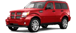 Dodge Nitro Genuine Dodge Parts and Dodge Accessories Online