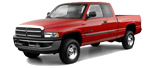 Dodge Ram Club Cab Genuine Dodge Parts and Dodge Accessories Online