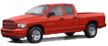 Dodge Ram Quad Cab Genuine Dodge Parts and Dodge Accessories Online