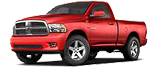 Dodge Ram Sport Genuine Dodge Parts and Dodge Accessories Online