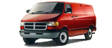 Dodge Ram Van Genuine Dodge Parts and Dodge Accessories Online