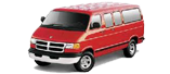 Dodge Ram Wagon Genuine Dodge Parts and Dodge Accessories Online