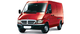 Dodge Sprinter Genuine Dodge Parts and Dodge Accessories Online