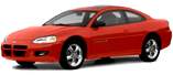 Dodge Stratus Genuine Dodge Parts and Dodge Accessories Online