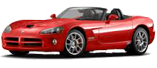Dodge Viper Genuine Dodge Parts and Dodge Accessories Online